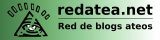 Red de blogs Ateos